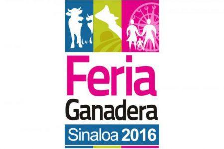 Prohíben narcocorridos en Feria Ganadera de Sinaloa