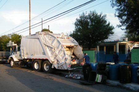 Rechazan propuesta de cobro por recolección de basura