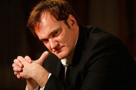 Quentin Tarantino confirma su retiro