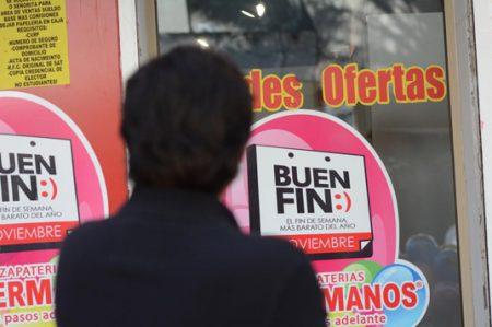 Ayuntamiento activa operativo por 'Buen Fin'