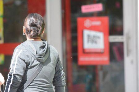Coahuila ofrece licencias de manejo a 200 pesos por 'Buen Fin'