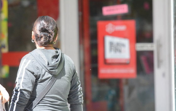 Coahuila Ofrece Licencias De Manejo A 200 Pesos Por Buen Fin