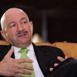 Plantea Carlos Salinas preguntas y reflexiones a electores