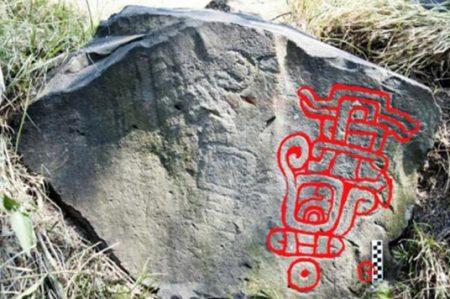 Presentarán evidencias arqueológicas en el Cerro de la Estrella