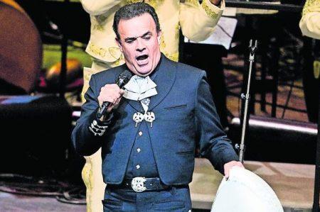 Fernando de la Mora ofrece concierto altruista