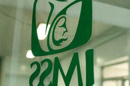 IMSS activa protocolo para trasladar corazón de Saltillo a CDMX