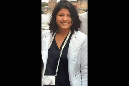 Joven del ITAM fue encontrada en Huatulco