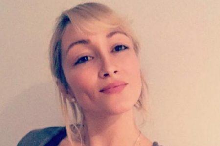 Laura Vignatti aclara que no será la nueva 'Aventurera'