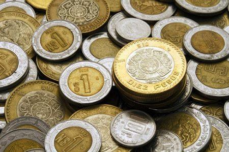 'Canje de efectivo': App para cambiar billetes y monedas