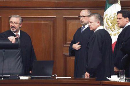 Preocupa fallo de la Corte sobre derecho de réplica