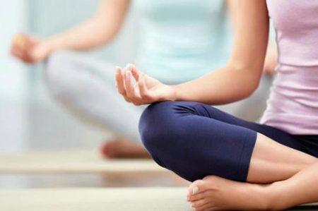 Yoga, una forma diferente para activar tu digestión