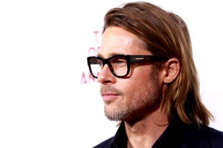 Brad Pitt se someterá a pruebas de drogas y alcohol
