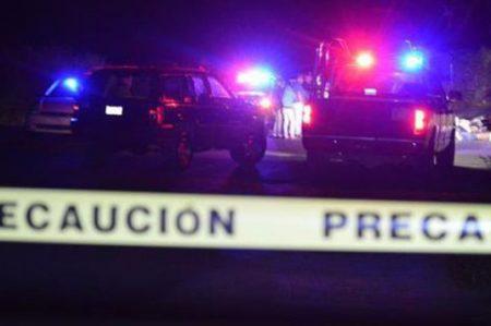 Asesinan a otro concursante de 'La Voz México'