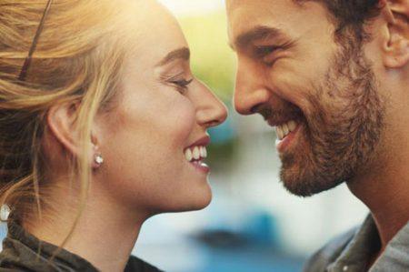 Cinco razones por las que puedes iniciar otra relación
