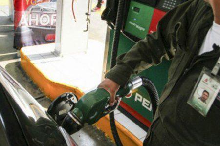 Continúa Pemex con la venta de gasolineras