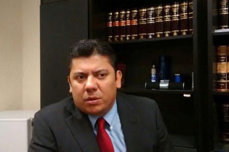 Presidente de la Cámara de Diputados dice que no aceptará bono