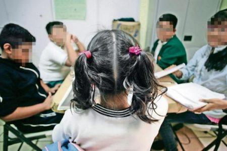 Dos de cada 10 niños padecen depresión en la CDMX