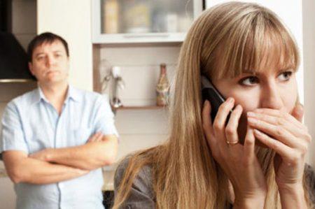 Infieles 'saldrán tarde del trabajo' en este San Valentín