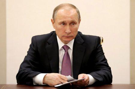Putin interfirió personalmente en elecciones de EU