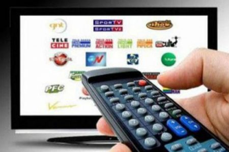 Hay publicidad engañosa en tv de paga, reconoce Cofepris