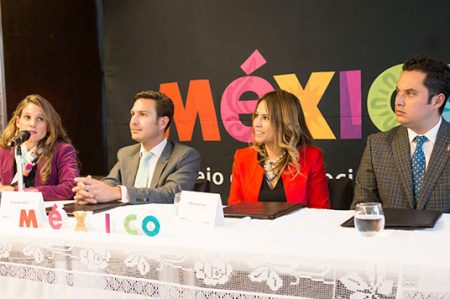 Campeche será sede de la Reunión de Planeación Estratégica 2016