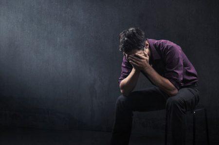 Depresión encabeza la lista de causas de enfermedad
