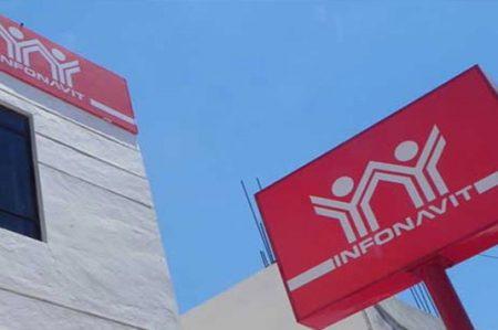 Infonavit otorgó 35 mil créditos a jóvenes en 2016