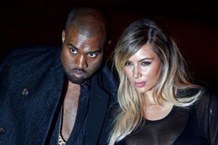Kim Kardashian y Kanye West no se divorcian