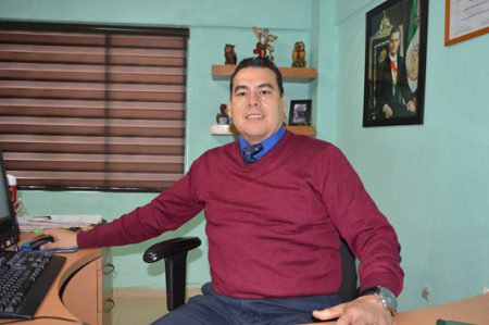 Profeco anuncia operativo de la Virgen de Guadalupe
