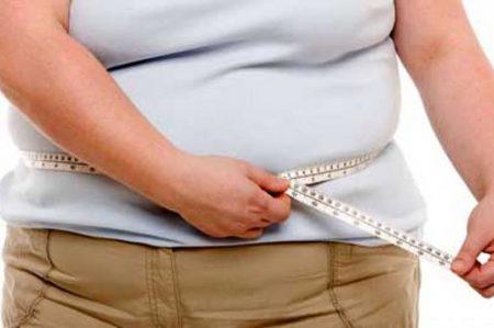 Diabetes y obesidad, retos en salud: Narro