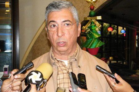 Panistas confían que alcaldesa resuelva conflictos por el bien de la ciudadanía