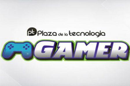 Presentan en Guadalajara la Primera Plataforma Gamer de México