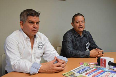 'Voluntarios por Reynosa' enfocan sus labores en escuelas