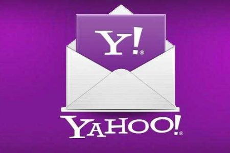 Pide CNS a los usuarios de Yahoo! cuidar sus datos