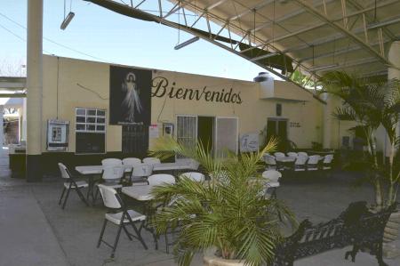 Se esfuma para cubano el 'sueño americano'