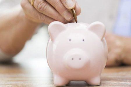 Eliminan fondo de pensiones para trabajadores no asalariados