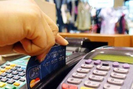 Fraudes bancarios suman pérdidas por 4 mil 920 mdp
