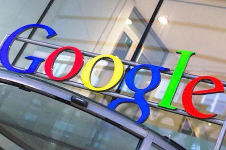 Google competirá con LinkedIn en ofertas laborales