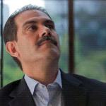 Tribunal ratifica amparo a Guillermo Padrés, pero no lo liberará