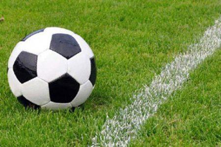 Los 12 propósitos del futbol mexicano para el 2017