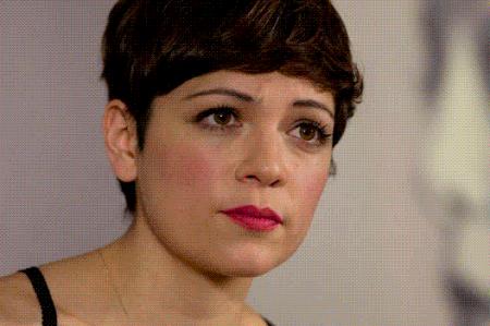 Natalia Lafourcade irá a EU para resaltar el valor de México