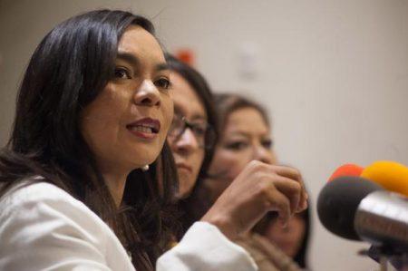 PRD demanda esclarecer agresión a periodistas