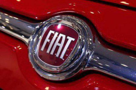 Trump asusta a la Fiat; prevé automotriz salir de México