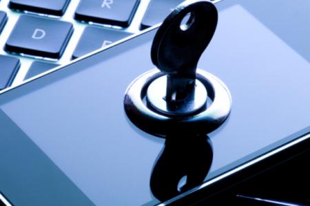 Garantizan protección de datos personales