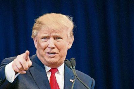 Trump se ensaña con la 'joya' de la economía mexicana