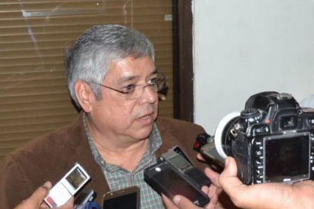 Activa Matamoros plan preventivo ante eventual repatriación masiva