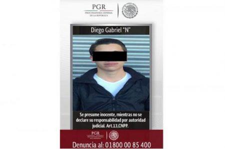 España entrega en extradición a Diego, uno de 'Los Porkys'