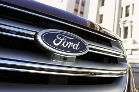 Xcaret también deja de comprar a Ford