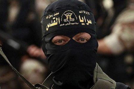 Detienen a mexicana en España por presunto enaltecimiento yihadista