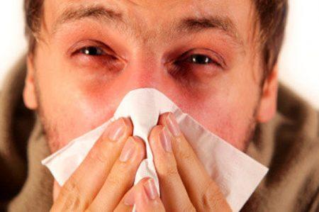 La obesidad ¡empeora los síntomas de la gripe!